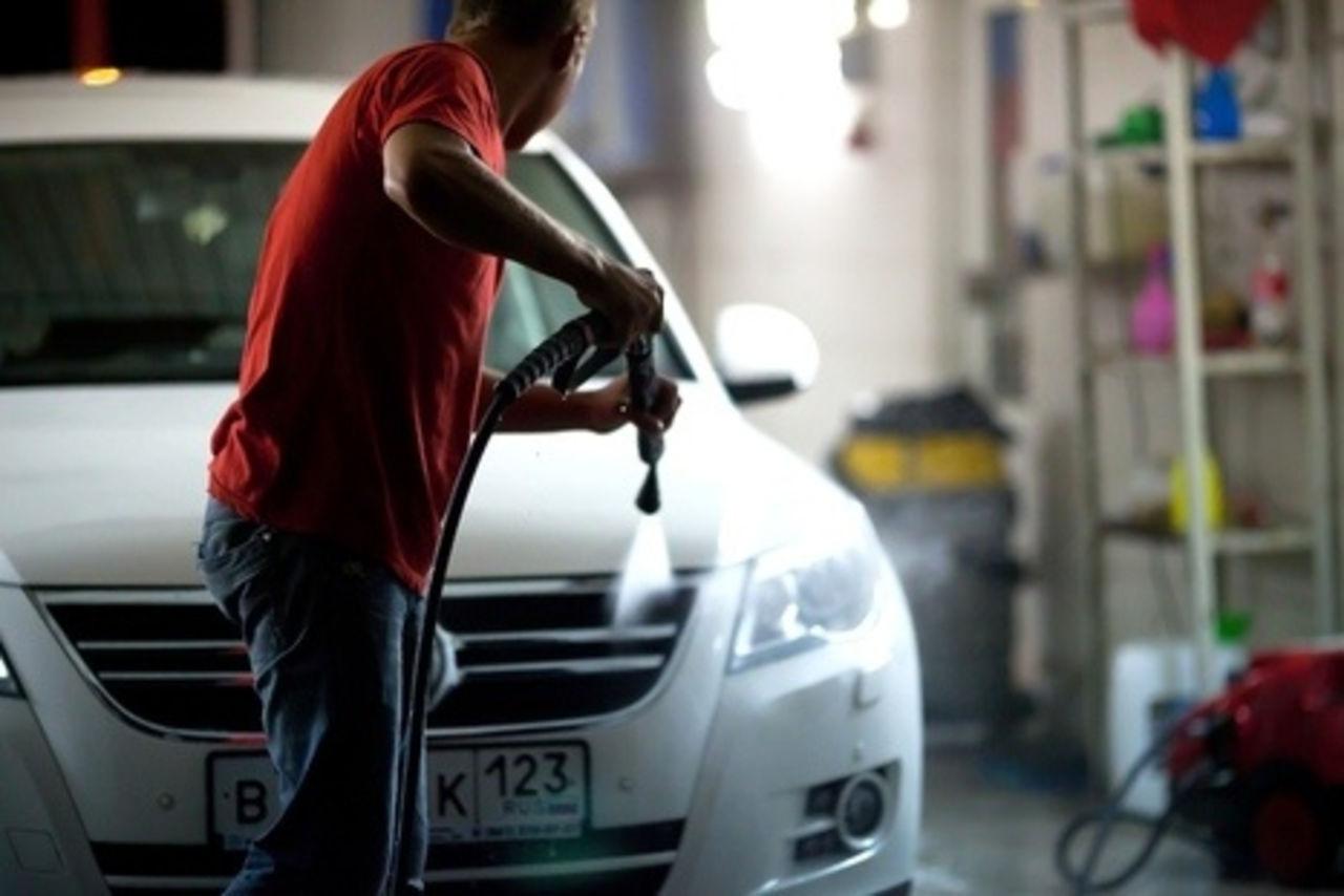 Сочи открыть машину